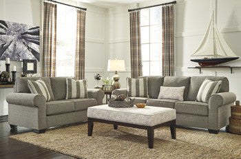 Baveria Living Room Collection