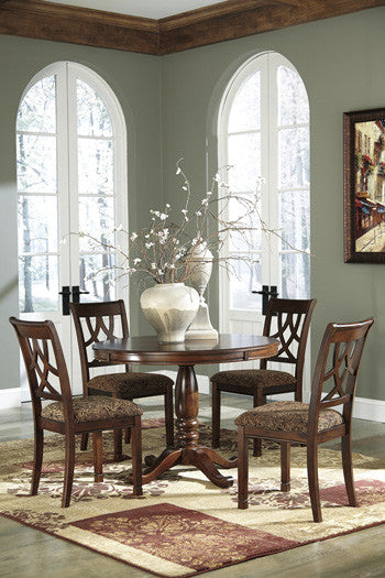 Leahlyn Dining Collection