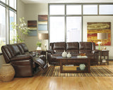 Lenoris Living Room Collection