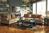 Elnora Living Room Collection