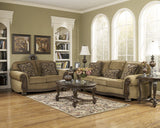Lynnwood Living Room Collection