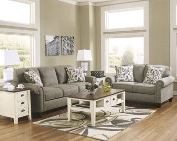 Gusti Living Room Collection