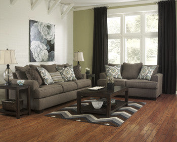 Corley Living Room Collection