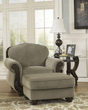 Martinsburg Living Room Collection