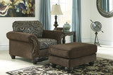 Grantswood Living Room Collection