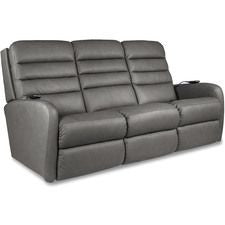 Forum PowerReclineXRw+™ Full Reclining Sofa