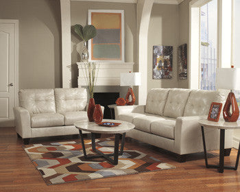 Paulie Living Room Collection