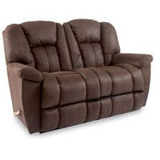 Maverick PowerReclineXRw™ Full Reclining Loveseat