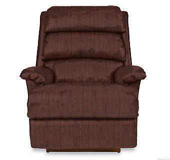 Astor Reclina-Rocker® Recliner Series