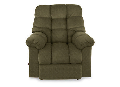 Gibson Reclina-Rocker® Recliner  sc 1 st  Recliners u2013 Furniture Design Center & Recliners u2013 Furniture Design Center islam-shia.org