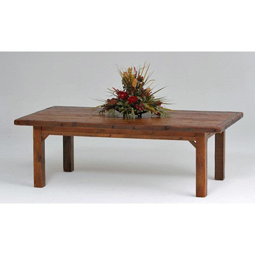 STONY BROOKE – FARMHOUSE TABLE