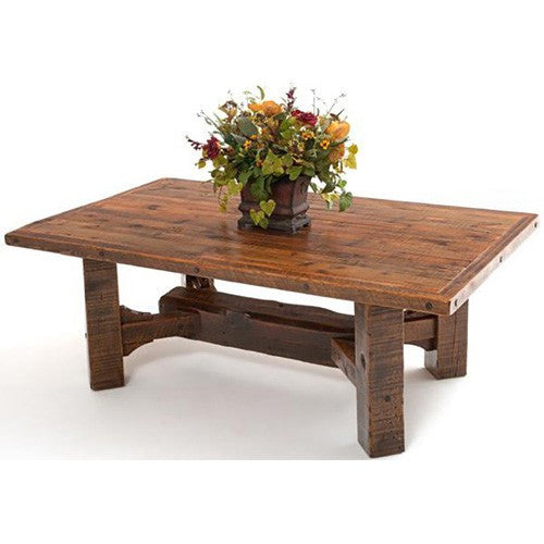 STONY BROOKE – HUNTINGON DINING TABLE