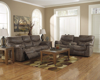 Alzena Living Room Collection