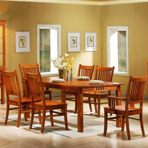 Marbriss Dining Collection