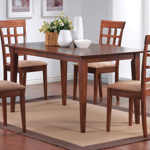 Walnut Dining Collection