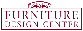 Furniture Design Center