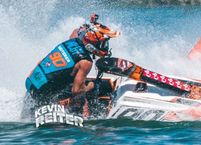 TOP 5 JET SKI RACE ACCESSORIES