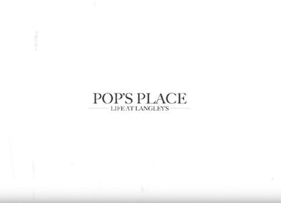 Pops Place feat. Lewy Watt