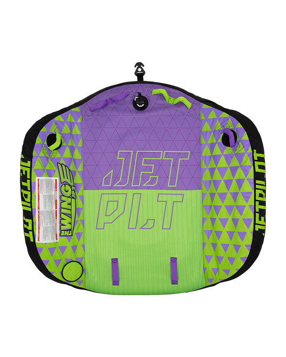 JETPILOT JP2 WING TOWABLE MULTI