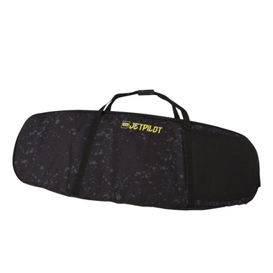 JETPILOT MULTI FIT WSP16 COVER BLACK