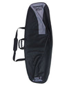 JEPILOT TRANSIT WAKE BAG - BLACK/GREY