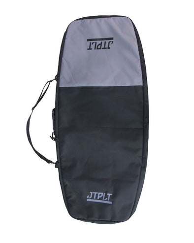 JEPILOT MULTI WAKE WAKE - BLACK/GREY