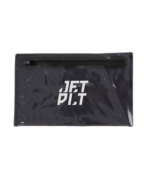 JETPILOT VENTURE DRY CASE GREY/CLEAR
