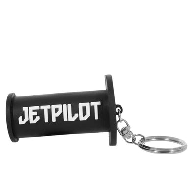 JETPILOT THROTTLE KEYRING ASSORTED