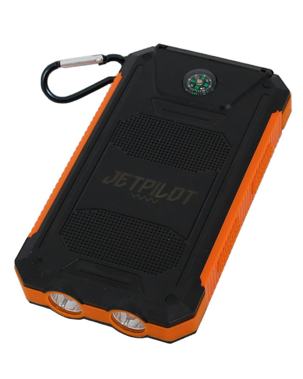 JETPILOT POWER BANK