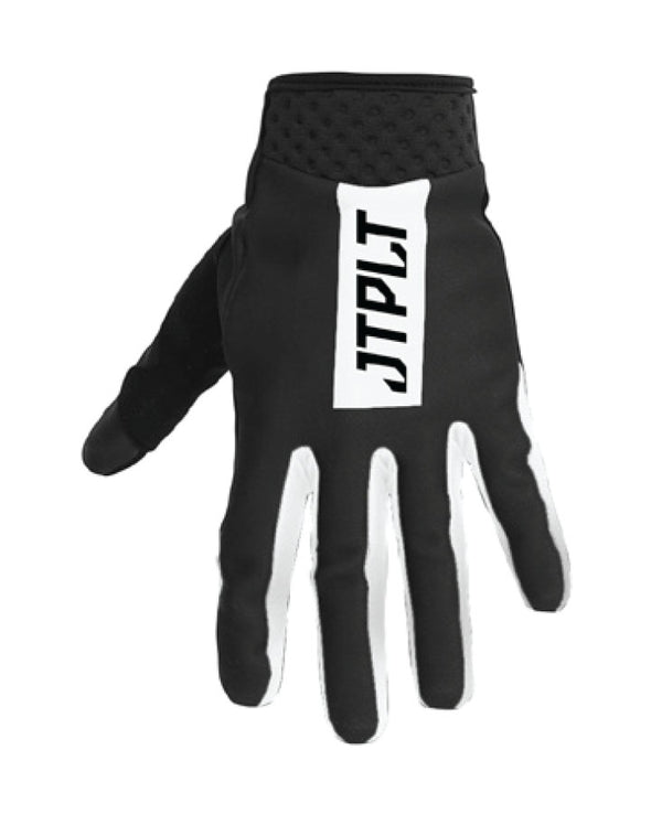 JETPILOT RX SUPER LITE GLOVE BLACK/WHITE
