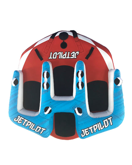 JETPILOT JP4 TOWABLE MULTI