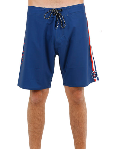 JETPILOT LINKUP MENS BOARDSHORT NAVY