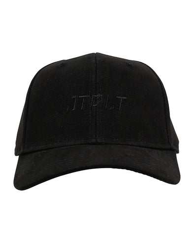 JETPILOT JTPLT YOUTH CAP BLACK