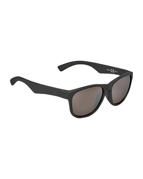 JETPILOT X1 SUNNIES - BROWN