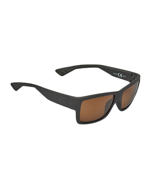 JETPILOT DAGGER SUNNIES BROWN