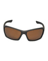JETPILOT GP1 SUNNIES – BROWN