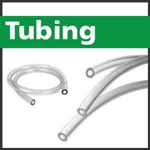 Calibration Gas Tubing