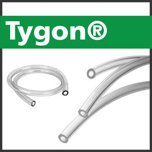 Tygon® Calibration Gas Tubing for Non-Reactive Span Gas