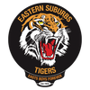 Easts Tigers RLFC