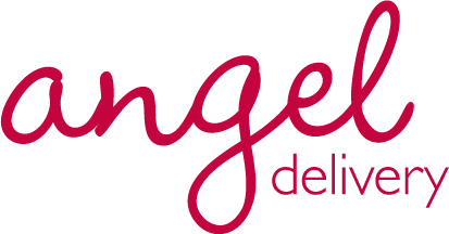 Angel Delivery