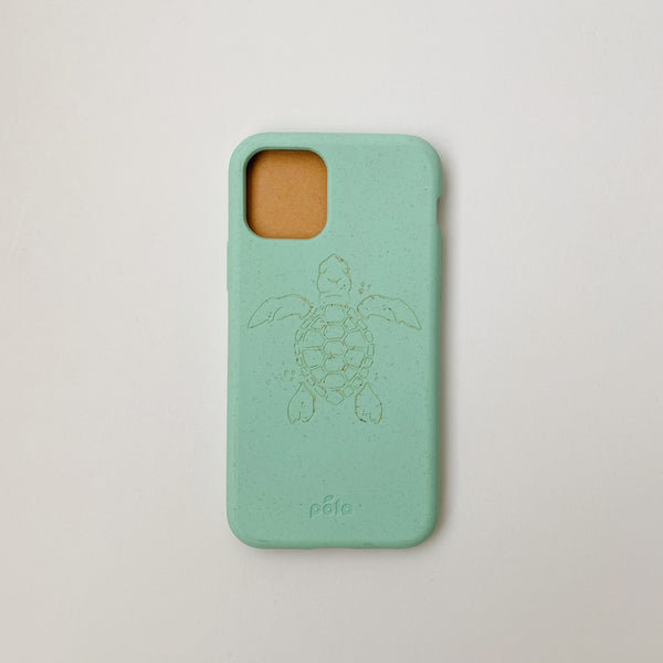 Pela case Iphone 11 Pro