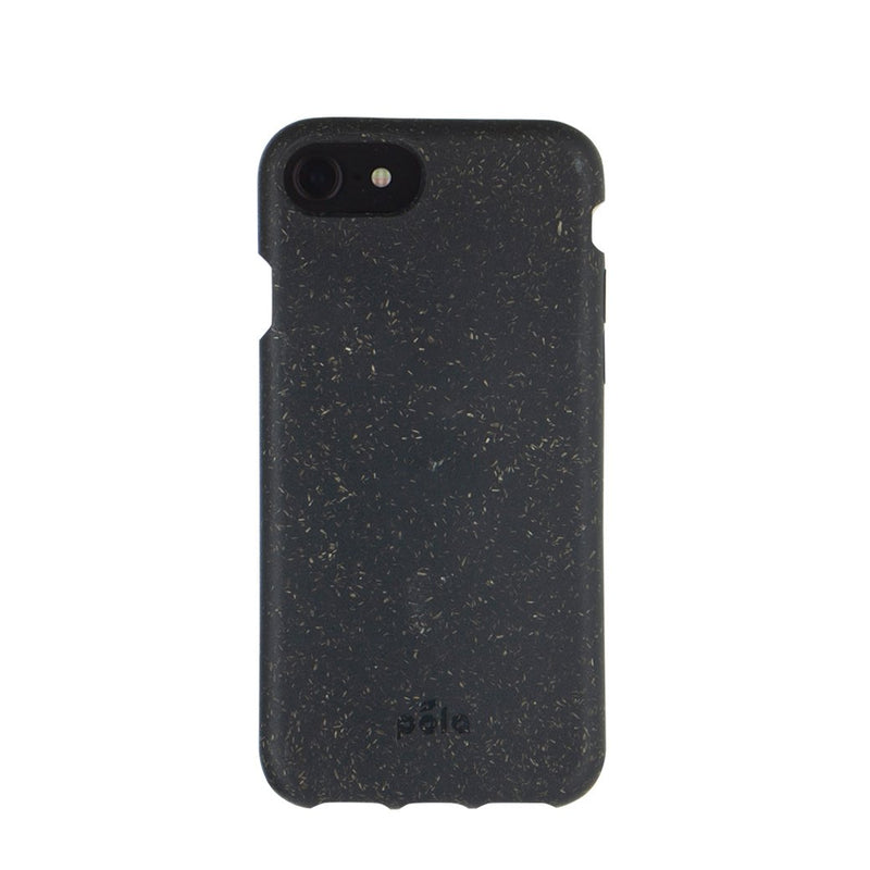 Pela case Iphone 6/6s/7/8/SE