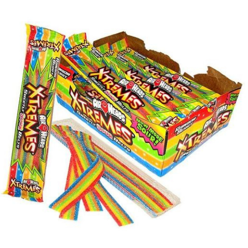 airheads-xtreme-berry-rainbow-belts-12-56-g-candyonline.ca
