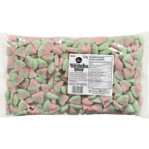 allan-watermelon-slices-bulk-candy-2.5-kg-canada