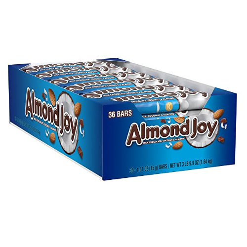 almond-joy-american-candy-bar-36ct-canada