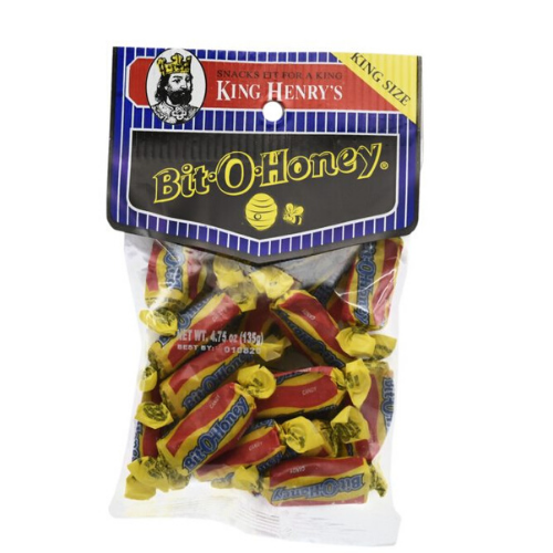 bit-o-honey bag candy canada from candyonline.ca