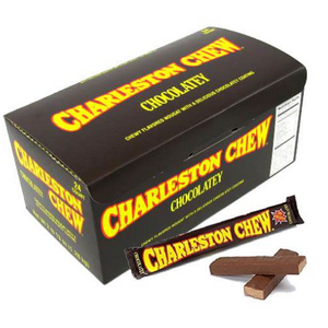 charleston-chew-candy-bar-24-count