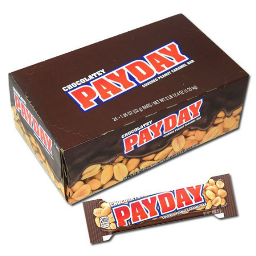 chocolate-payday-candy-bar-ontario-18-count
