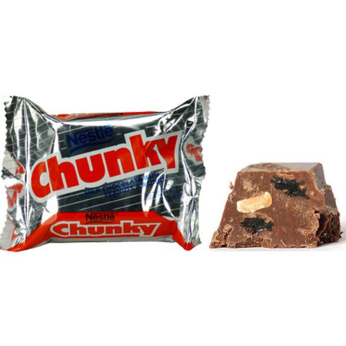 chunky-candy-bar-36-count-candyonline.ca