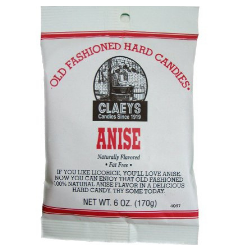 claeys-old-fashioned-anise-candies-24-count-170g-candyonline.ca